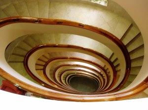 pao-de-acucar-staircase3